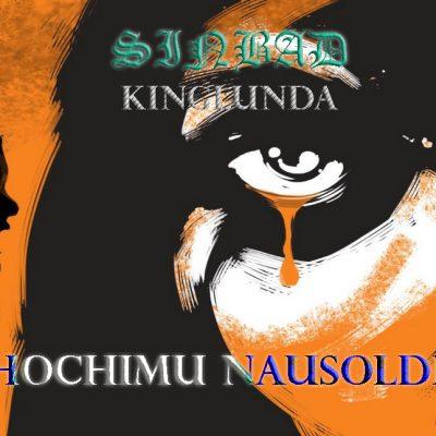 Sinbad - Chochimu Nawusoldier