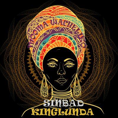 Sinbad ft Maisha - Mooma Wacheliko