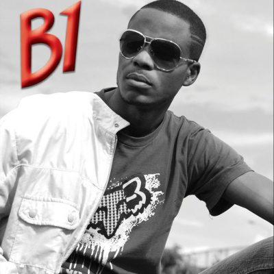 B1 Perfecto