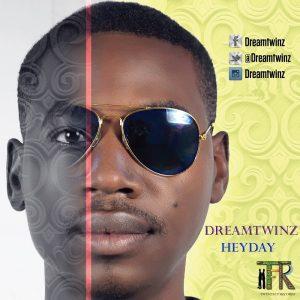 Dreamtwinz - Heyday