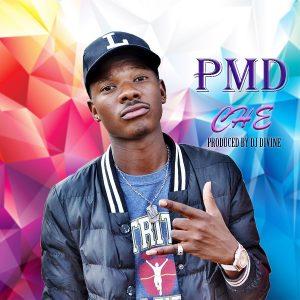 PMD - Che