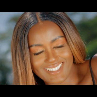 Video: Katongo Temba - Tinofara