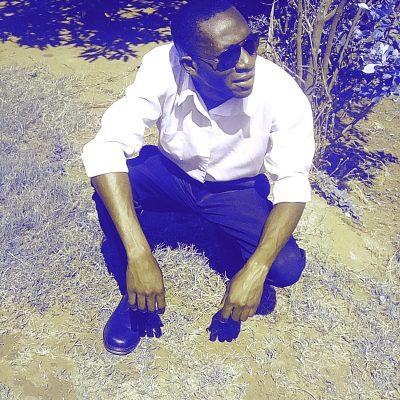 Saint Moses - Kalibu Mukwai