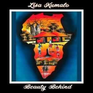 Lisa Kumalo - Beauty Behind