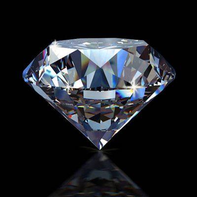 BJ Sam - Diamond