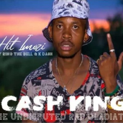Cash King - Hiti Imozi
