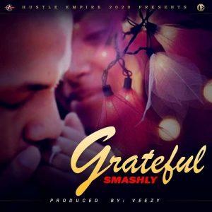 Smashly - Grateful
