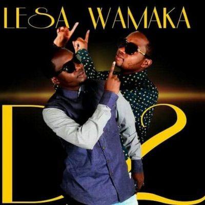 D2 - Lesa Wamaka