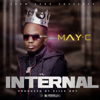 May C - Internal