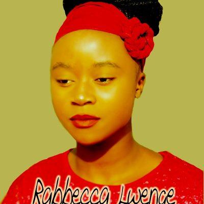 Rebbecca Lwenge - Nipesa Nkeminina