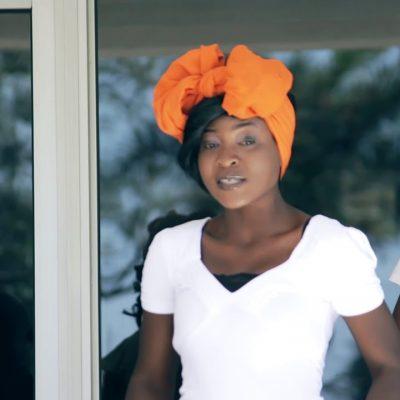 Video:Enock Mbewe - Wisula Umuntu