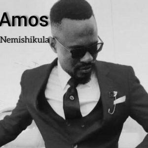 Amos ft Mweshi Mulusa - Nemishikula