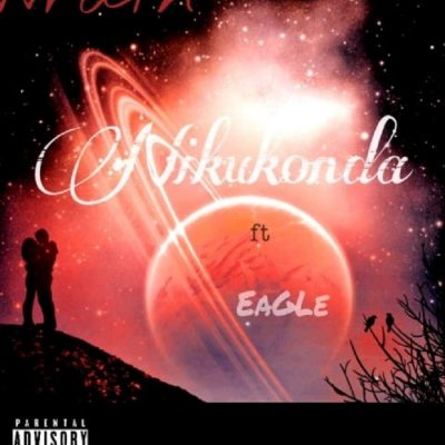 Wrath ft EaGLe _Nikukonda (Prod. by M.H)