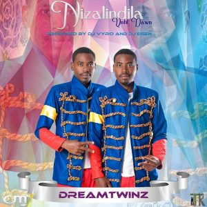 Dreamtwinz - Nizalindila (Until Dawn)