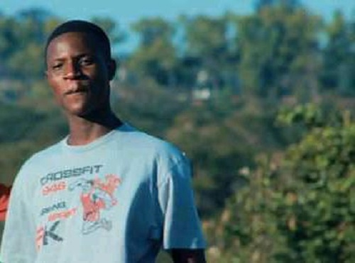 Zemo Zambia & Lexcious ft Talitha - Nilipaulendo (Prod by Jayson)